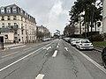 Avenue Édouard Herriot - Le Plessis-Robinson (FR92) - 2021-01-03 - 2.jpg