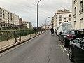 Avenue Aubert Vincennes 4.jpg