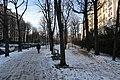 Avenue Ingres neige 1.jpg