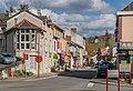 Avenue Jean Jaures in Cransac.jpg