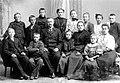 Avgangklasse Byåsen skole (1908) (11116590634).jpg