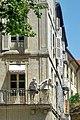 Avignon statues.jpg