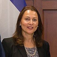 Aviva Raz-Shechter of Israel (cropped).jpg