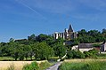 Avon-les-Roches (Indre-et-Loire) (14599786943).jpg