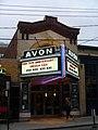 Avon Cinema, Providence, RI.jpg