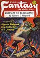 Avon Fantasy Reader (1948-11-23) cover.jpg