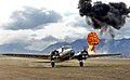 Avro Anson Mk1. Warbirds Show Wanaka. NZ (36986157012).jpg