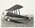 Avro Dyack used by QANTAS ca. 1921.jpg