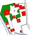 Awa Kokubun-ji Plan.jpg