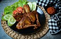 Ayam goreng kalasan, sleman.jpg