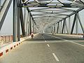 Ayeyawady Yadanapon Bridge (2425185018).jpg