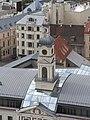 Ayuntamiento, Riga, Letonia, 2012-08-07, DD 02.JPG