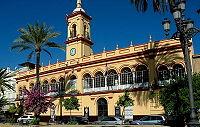 Ayuntamiento de Arahal(Sevilla).jpg