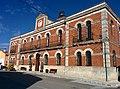 Ayuntamiento de Esguevillas de Esgueva.jpg