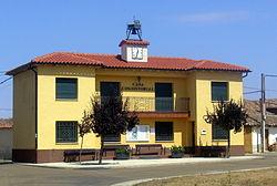 Ayuntamiento de Villaprovedo.jpg