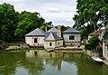 Azay-le-Rideaux Moulin sur l'Indre 1.jpg