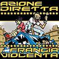 Azione Diretta Vs Frangia Violenta.jpg