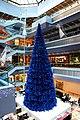 Azul é a cor do Natal! (4204219309).jpg