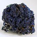 Azurite-Malachite-229696.jpg