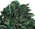Azurite-Malachite-mexmal-22b.jpg