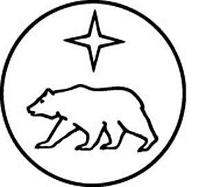 Bärenreiter publisher