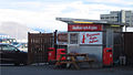 Bæjarins beztu pylsur, Reykjavík.JPG