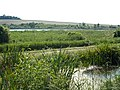 Békás Stream and Bia Lake. - Biatorbágy, Pest County, Hungary.jpg