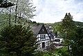 Bödefeld, 57392 Schmallenberg, Germany - panoramio (5).jpg