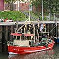 Büsum Hafen Schiffe jm21237.jpg