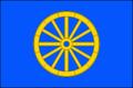 Březí (ST), vlajka.png