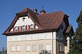 B-Entlebuch-Schulhaus-Pfrundmatt.jpg