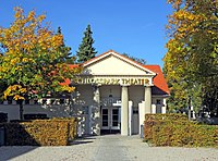 B-Steglitz Okt12 Schlossparktheater.jpg