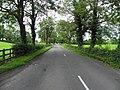 B36, Dernawilt Road - geograph.org.uk - 2007627.jpg