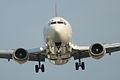 B737-446(JA8994) approach @ITM RJOO (552771732).jpg