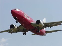 B737-Virgin Express-2002.06.18.jpg