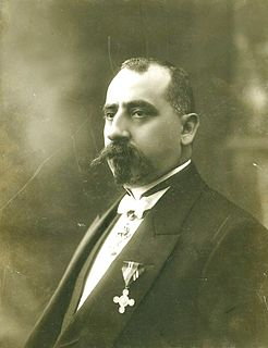 Andrey Lyapchev Bulgarian politician