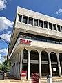BB&T Building, Greensboro, NC (48992706943).jpg