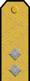 BG-Army-OF7.png