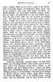 BKV Erste Ausgabe Band 38 069.png