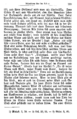 BKV Erste Ausgabe Band 38 139.png