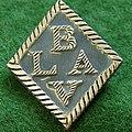BLVA badge.jpg