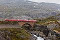BM69-train on Bergen railway (04).jpg