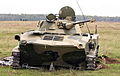 BMD-2 - 137AirborneRegiment26.jpg