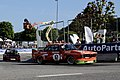 BMW 3,5 CSL - Jan Heiselberg - heat 1 - DSC 0247 Photographic (35502039994).jpg