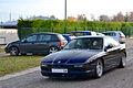 BMW 850i E31 - Flickr - Alexandre Prévot (2).jpg