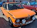 BMW Alpina.jpg