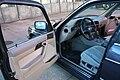 BMW E34 Touring Lazurblau 1993 3.jpg
