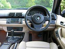 BMW X5 (E53) - Wikipedia Bmw X Indonesia Interior on bmw 320i indonesia, bmw 323i indonesia, bmw x3 indonesia, honda crv indonesia, range rover evoque indonesia, honda hr-v indonesia,