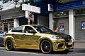 BMW X6 M Hamann Tycoon EVO M - Flickr - Alexandre Prévot (6).jpg