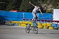 BMX riders from Iran- Photograpger-Mostafa Meraji دوچرخه سواری بی ام ایکس، ایران، عکاس-مصطفی معراجی 04.jpg